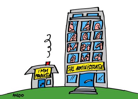 ANDOgrafia Zilei - Repartiţie / sâmbătă 15 august 2009